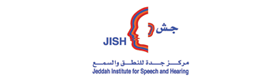 Jeddah Institute for Speech and Hearing