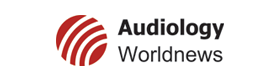 Audiology-news