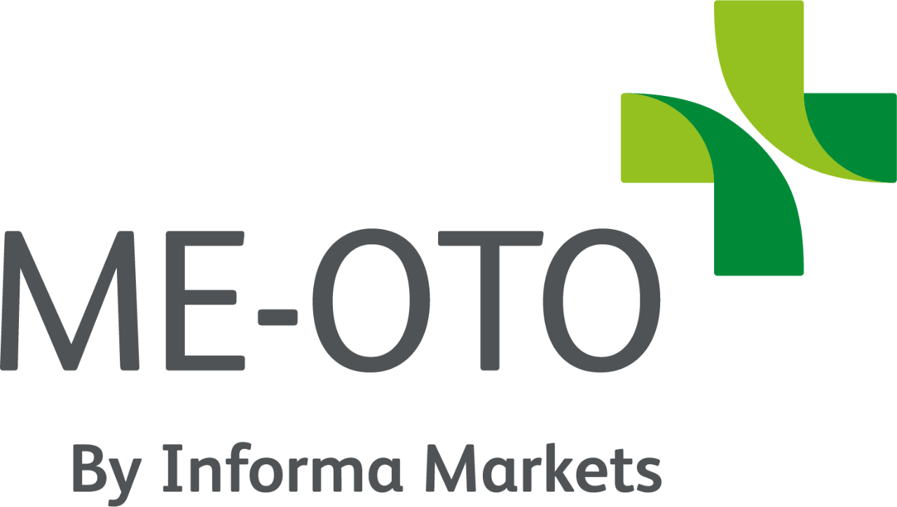ME-OTO 26-28 March 2020, the leading event for